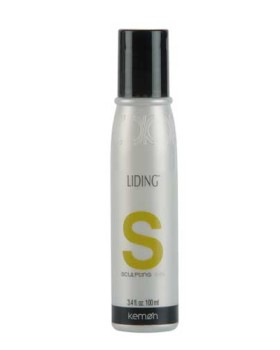 Liding Sculpting gel